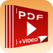 Presentation PDF+VIDEO Mini