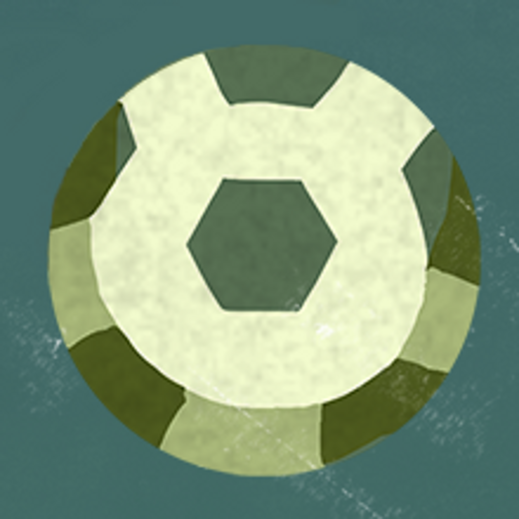 The Football Playbook: Tactical Puzzles
