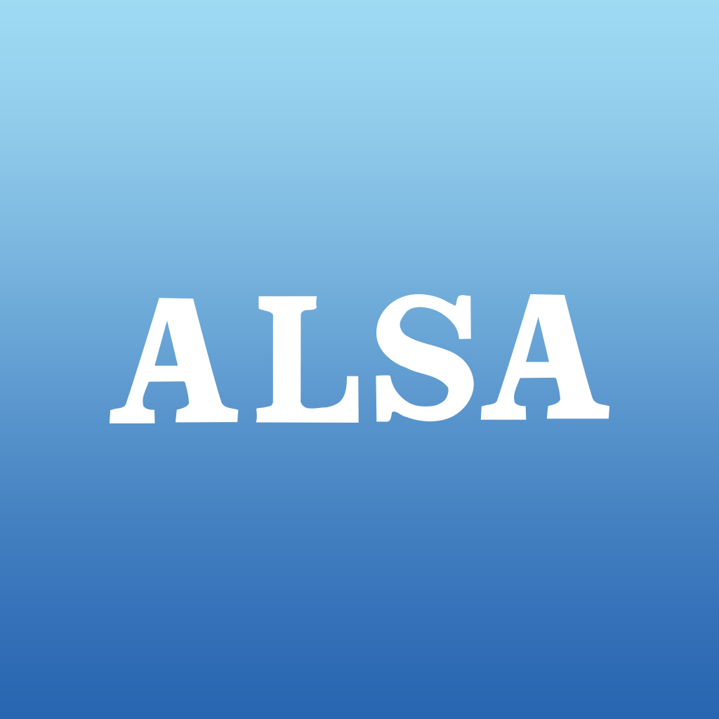 ALSA: compra tus billetes de autobús, consulta horarios y rutas