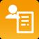 履歴や記念日を管理するアプリ - My History -